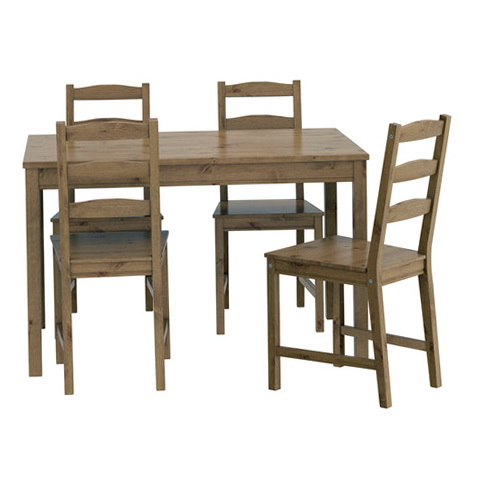 Ikea Childrens Table And Chair Sets