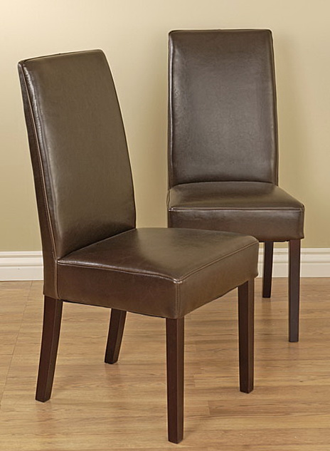 Ikea Dining Chairs Review