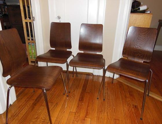 Ikea Dining Chairs Usa
