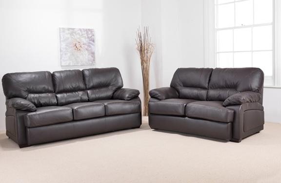 Ikea Leather Sofa Cover