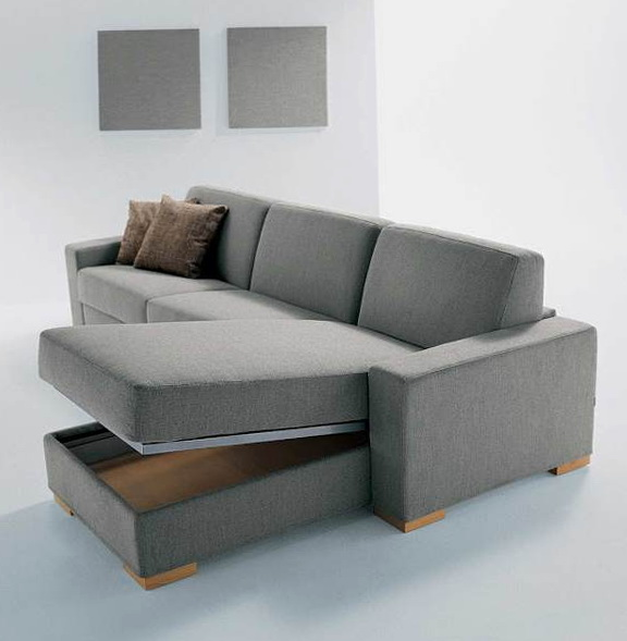 Ikea Leather Sofa Sectional