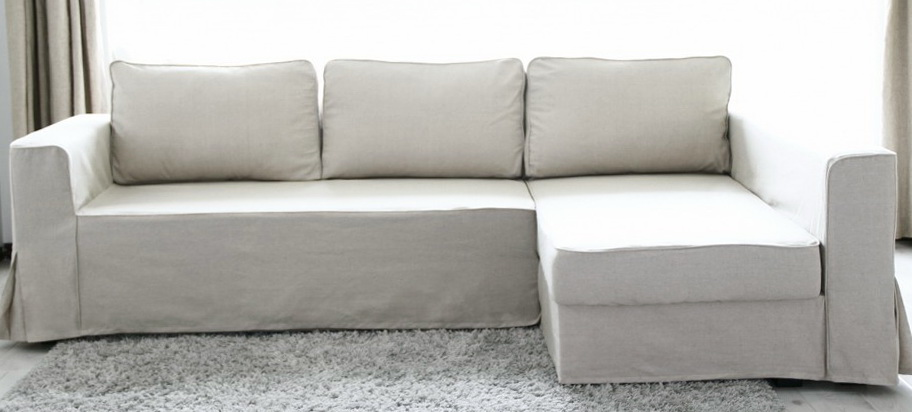 Ikea Sofas And Sectionals