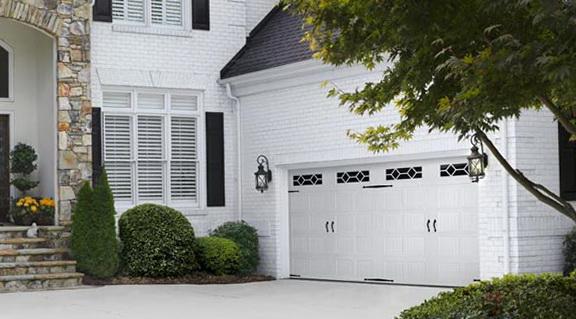 Insulated Garage Doors Costco