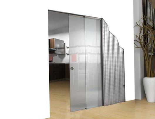 Interior Barn Doors With Glass