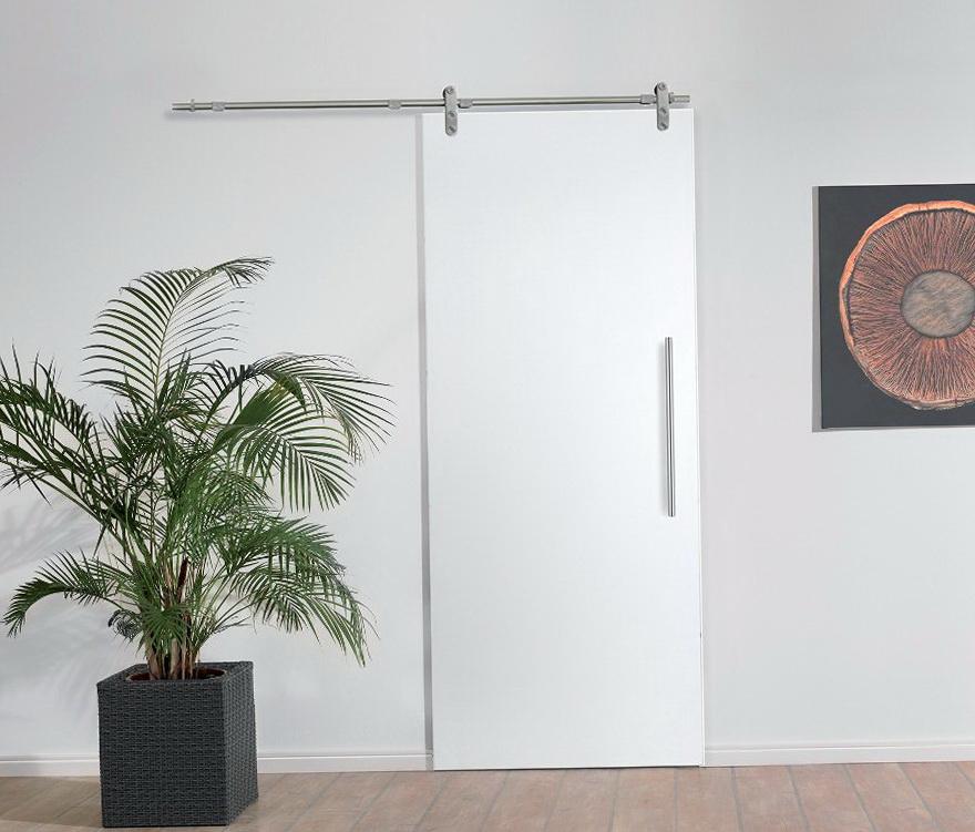 Interior Sliding Doors Lowes