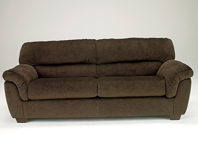 Jennifer Convertible Sofa Bed