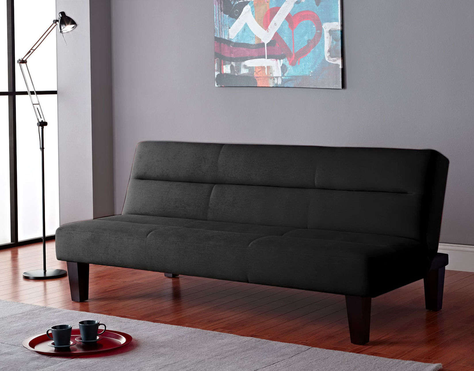 Kebo Futon Sofa Bed