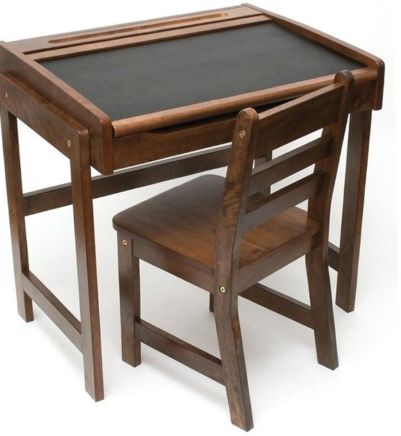 Kids Desk Chairs Australia