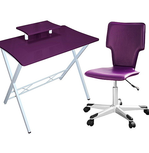 Kids Desk Chairs Canada