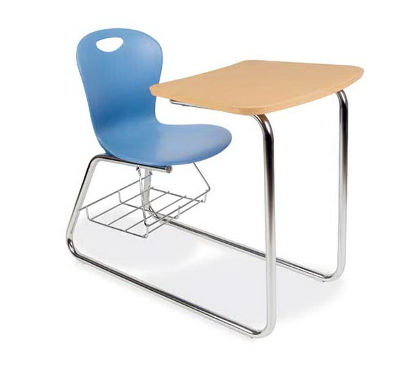 Kids Desk Chairs Target