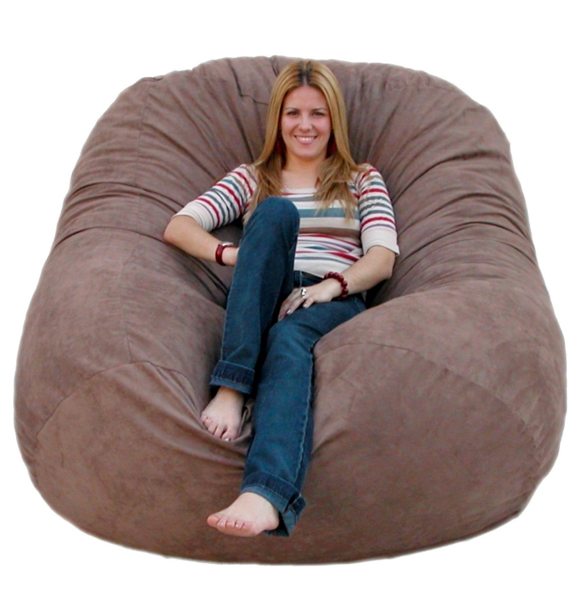 Large Bean Bags Chairs