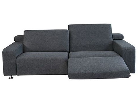 Lazy Boy Sofa Bed