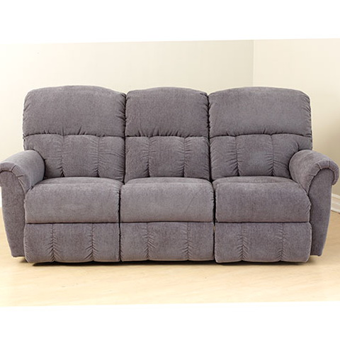 Lazy Boy Sofa Prices