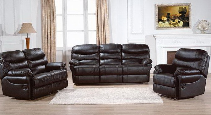 Lazy Boy Sofa Reviews