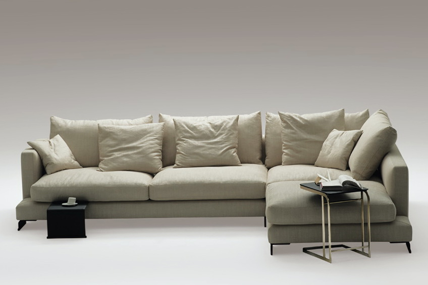 Lazy Boy Sofas And Loveseats