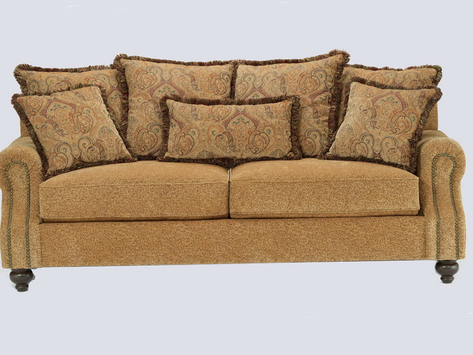 Lazy Boy Sofas Clearance