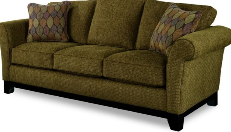 Lazy Boy Sofas Reviews