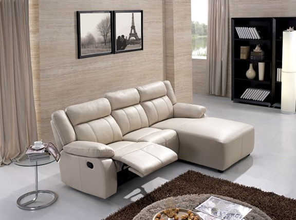Lazy Boy Sofas Suppliers