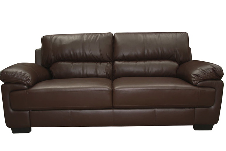 Leather Sofa Bed Uk