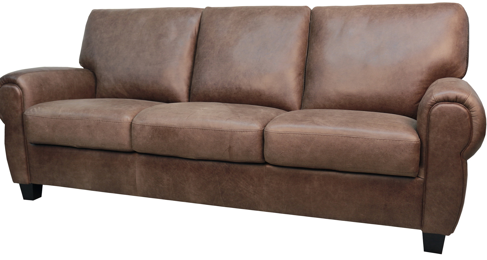 Leather Sofa Repair Houston