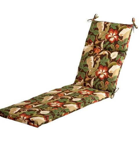 Lounge Chair Cushions Walmart
