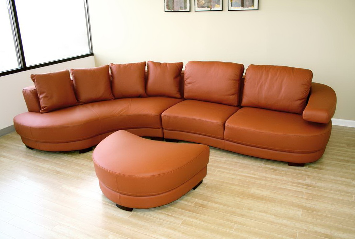 Lounge Sofas And Chairs