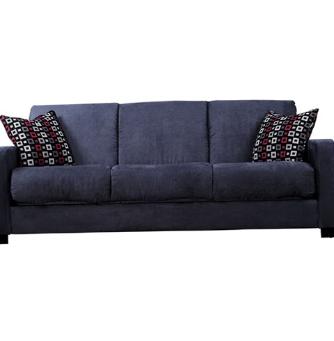 Loveseat Sofa Bed Walmart