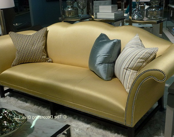 Mitchell Gold Sofa Reviews