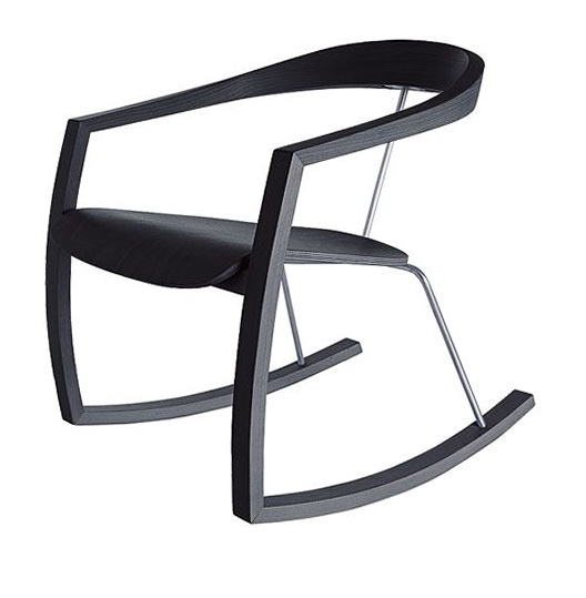 Modern Rocking Chair Uk