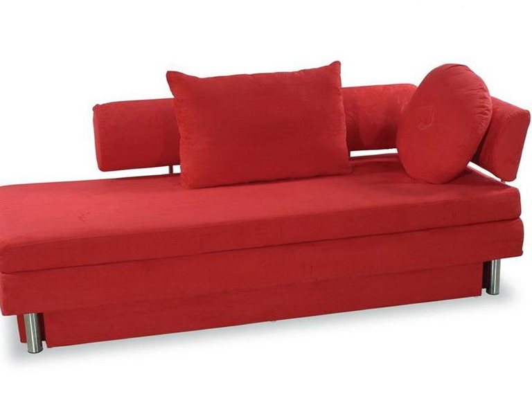 Modern Sleeper Sofas For Small Spaces