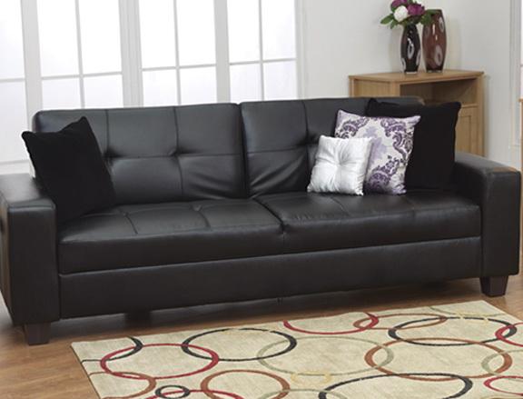 Modern Sofa Bed Clearance