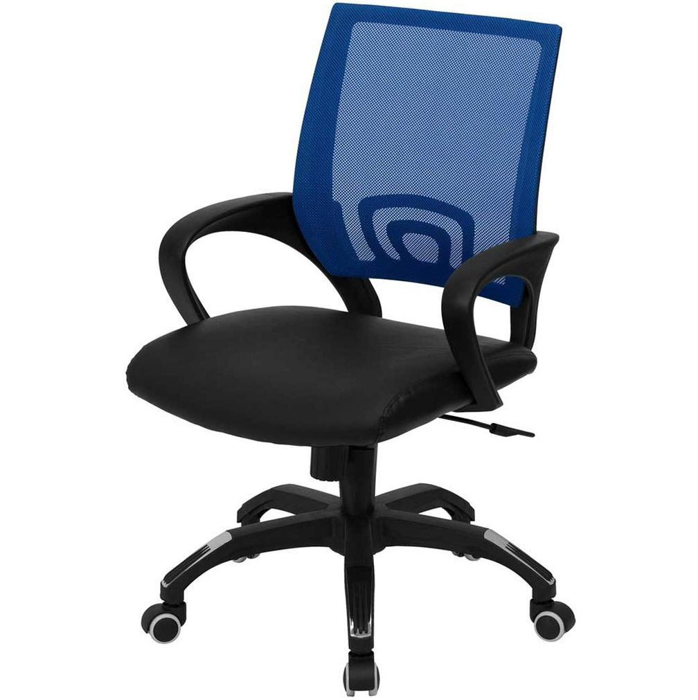 Most Comfortable Office Chair 2012