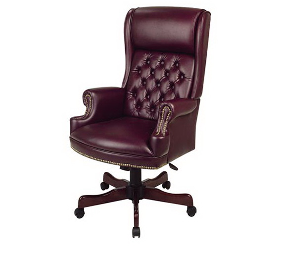 Most Comfortable Office Chair 2014