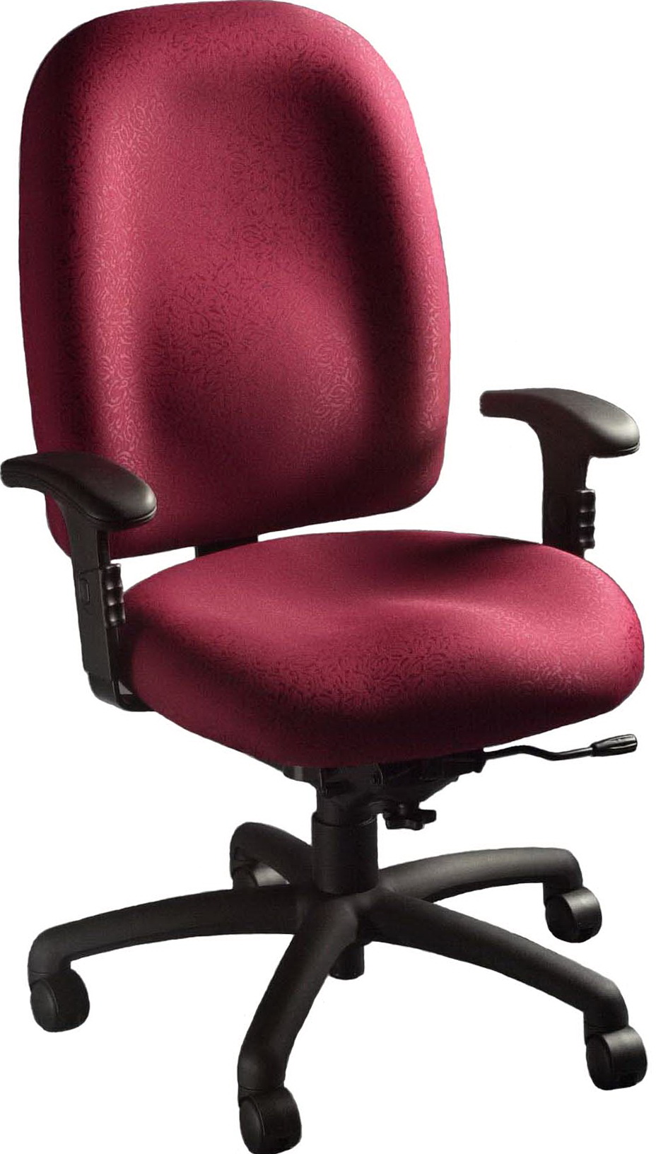 Most Comfortable Office Chair Cheap