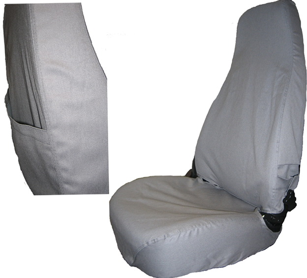 Office Chair Seat Covers