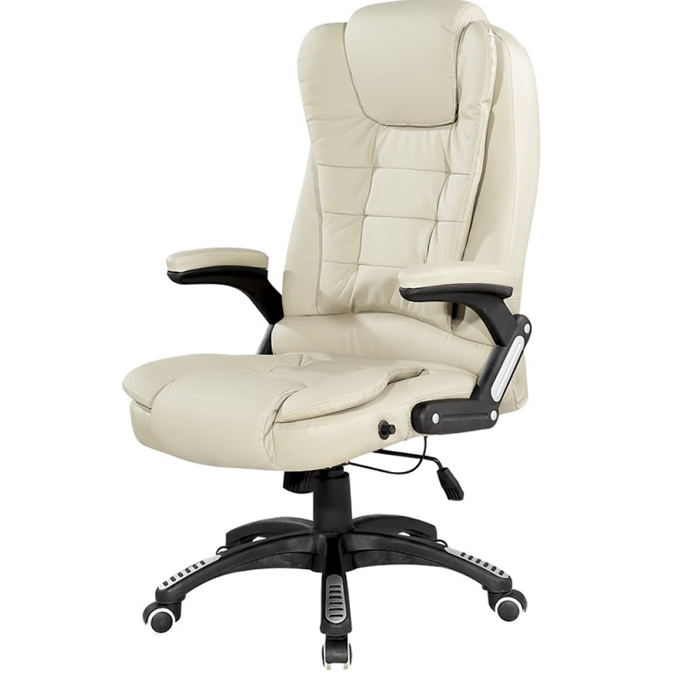 Office Desk Chairs Reviews
