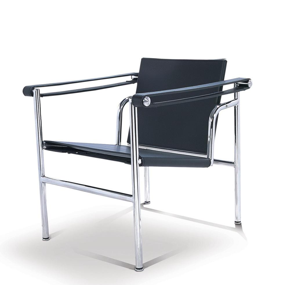 Original Le Corbusier Chair