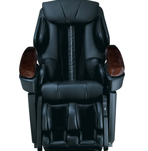 Panasonic Massage Chair Dealers