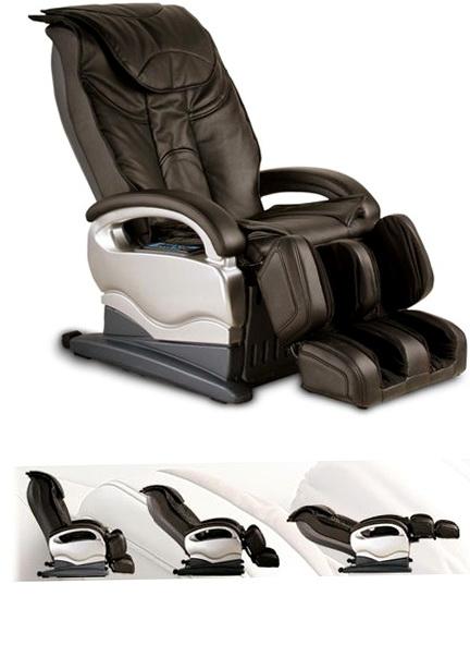 Panasonic Massage Chair Ep3203