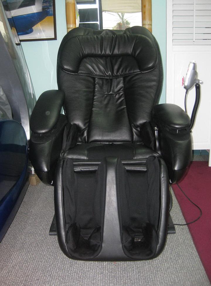 Panasonic Massage Chair Ep3513