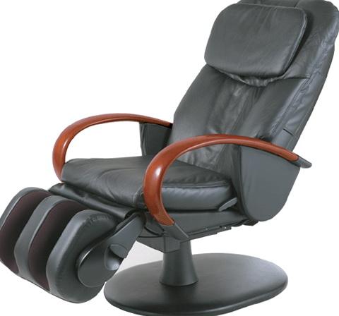 Panasonic Massage Chair Troubleshoot