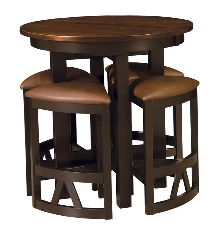 Pub Tables And Chairs Sets