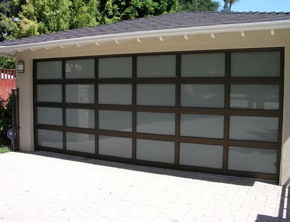 Raynor Garage Doors Chester Ny