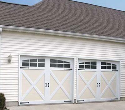 Raynor Garage Doors Kauai