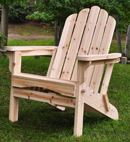 Resin Adirondack Chairs Costco