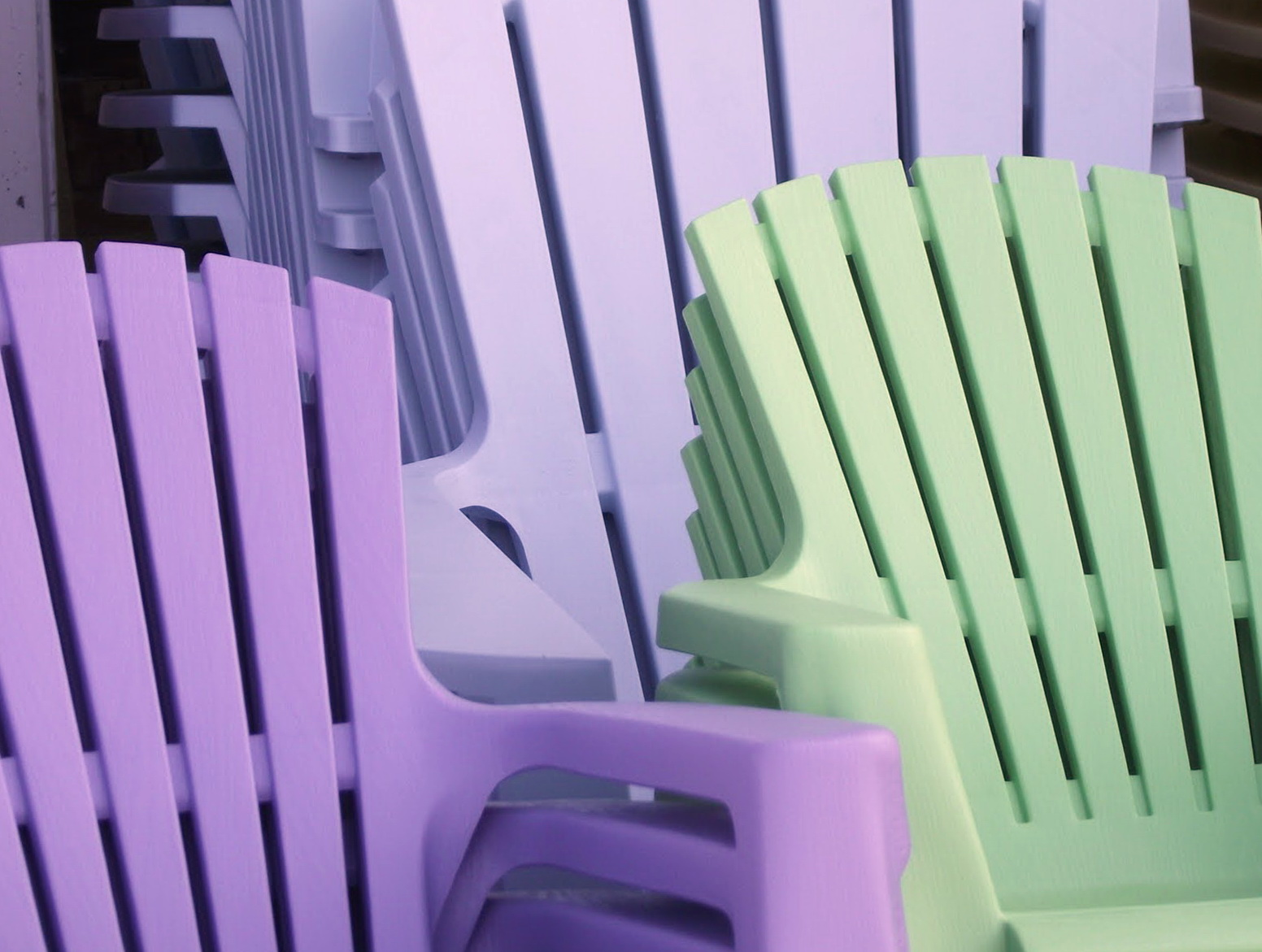 Resin Adirondack Chairs Target