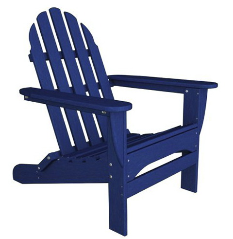 Resin Adirondack Chairs Walmart