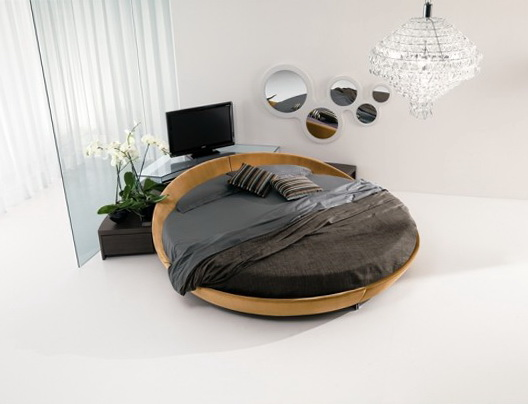 Round Sofa Bed Ikea