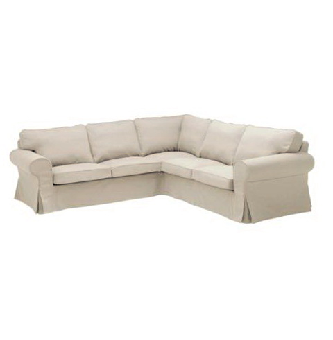 Sectional Sofa Covers Ikea