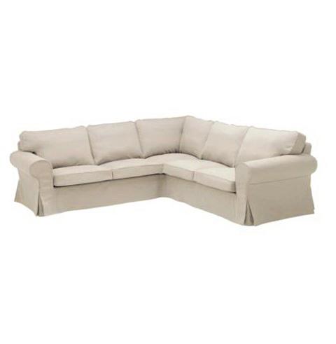 Sectional Sofa Covers Ikea